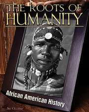 Roots of Humanity
