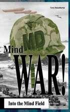 Mind War