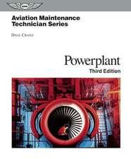 AVIATION MAINTENANCE TECHNICIA