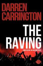 The Raving