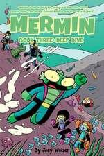 Mermin Book Three