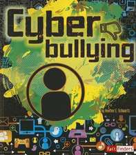 Cyberbullying:  Avoiding Plagiarism