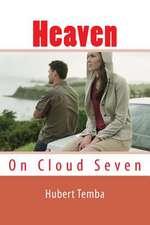Heaven on Cloud Seven