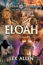 Eloah