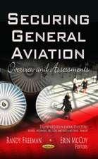 Securing General Aviation