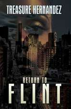 Return To Flint