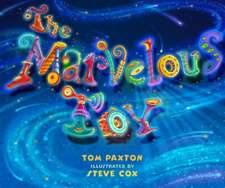 The Marvelous Toy:  156 Puzzle Challenges for a Stronger Mind