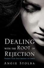 Dealing with the Root of Rejection