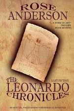 Lgbt Fiction the Leonardo Chronicles Erotic Historical Romance