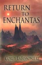 Return to Enchantas