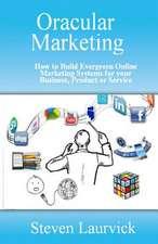 Oracular Marketing