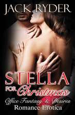 Stella for Christmas