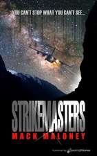 Strikemasters