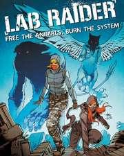 Lab Raider