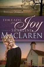 Threads of Joy