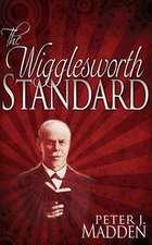 Wigglesworth Standard