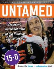 2019 COLLEGE FOOTBALL PLAYOFF CHAMPIONS