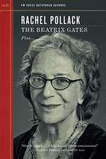 The Beatrix Gates: PM Press Outspoken Authors