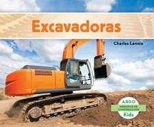 Excavadoras = Excavators:  Direct Sales/Network Marketing and Beyond Guide to Keeping Your Calendar Full