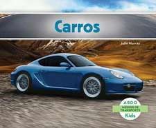 Carros = Cars:  Direct Sales/Network Marketing and Beyond Guide to Keeping Your Calendar Full