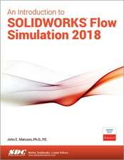 AN INTRODUCTION TO SOLIDWORKS FLOW