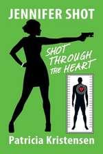 Jennifer Shot