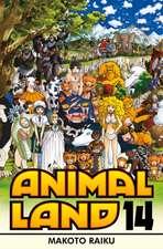 Animal Land 14