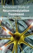 Advanced Study of Neuromodulation Treatment