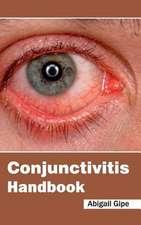 Conjunctivitis Handbook