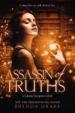 Assassin of Truths