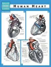 Human Heart (Speedy Study Guide)