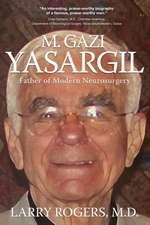 Yasargil