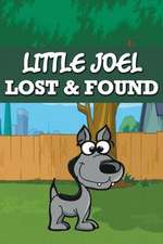 Little Joel Lost & Found
