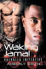 Waking Jamal