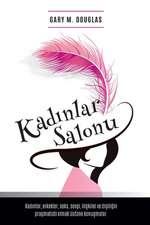 Kad Nlar Salonu - Salon Des Femme Turkish