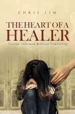 The Heart Of A Healer