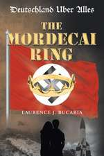 The Mordecai Ring