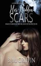 Her Hidden Scars