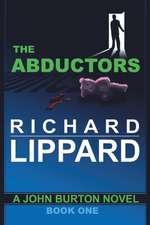 Abductors