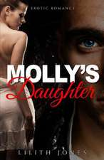 Molly's Daughter