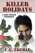 Killer Holidays