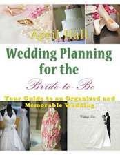 Wedding Planning for the Bride-To-Be:  Healthy Weight Loss