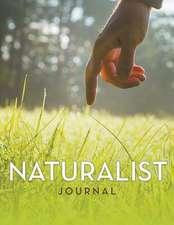 Naturalist Journal