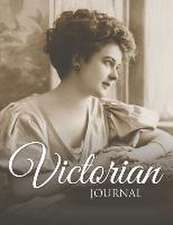 Victorian Journal