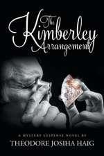 The Kimberley Arrangement