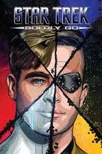 Star Trek Boldly Go, Vol. 3