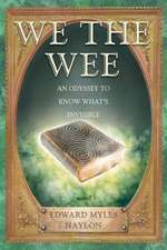 We the Wee