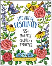 Art of Positivity