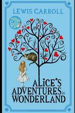 Alice's Adventures in Wonderland: The Millennium Fulcrum Edition 3.0