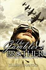 The Gambler's Brother